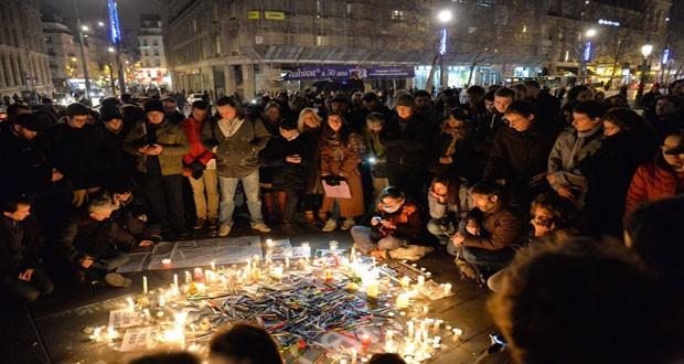 Paris-Vigil-620x330
