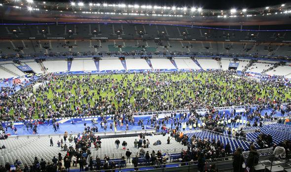 Paris-attack-390052