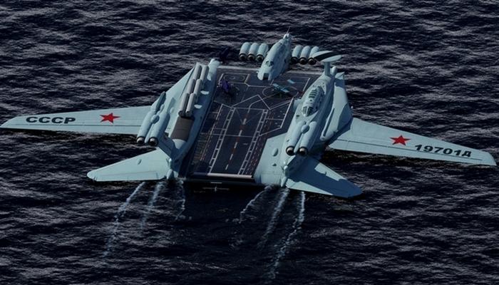 ekranoplan-f-03