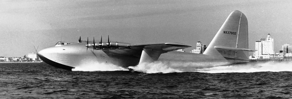 h4_flying_boat_hero_1280x436