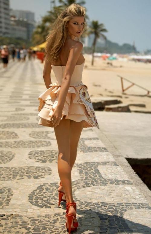 sexy-girl-walk-nice-model-cute-high-heels-woman_large