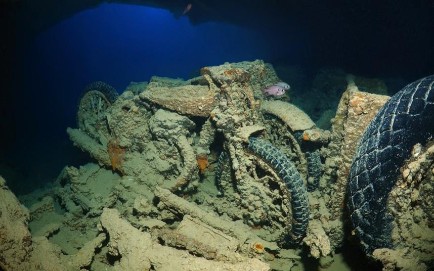 shipwreck-2_2790422k