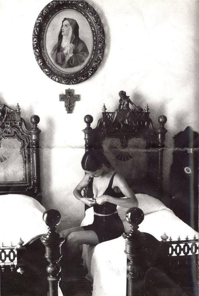 Dolce&Gabbanna