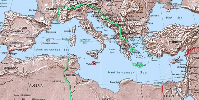 ItalianMareNostrum-640x322