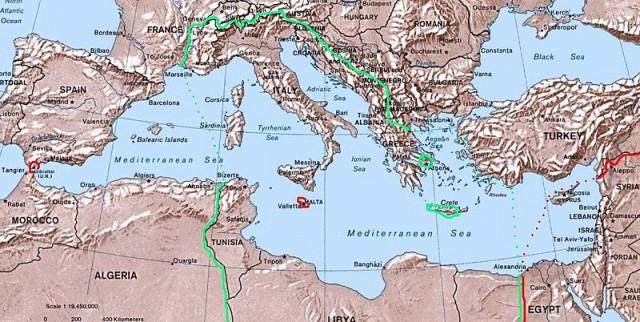 ItalianMareNostrum-640x322