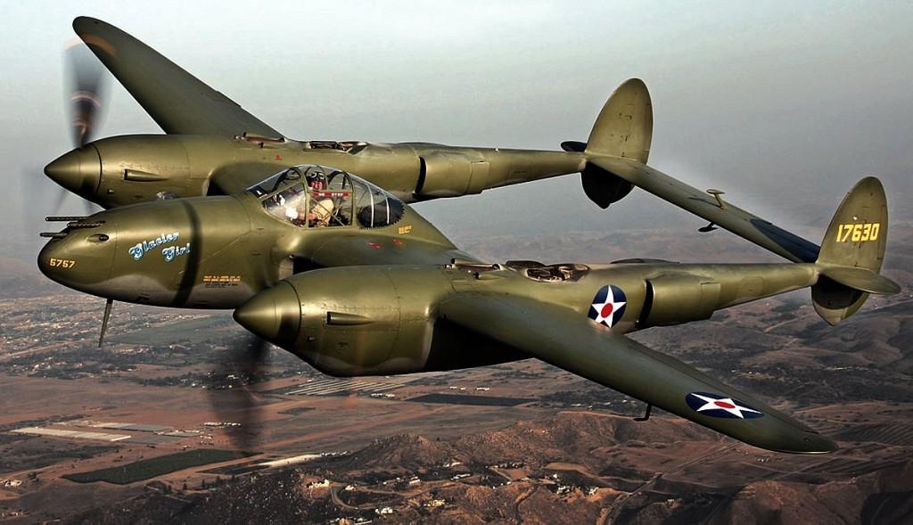 P-38-GlacierGirl