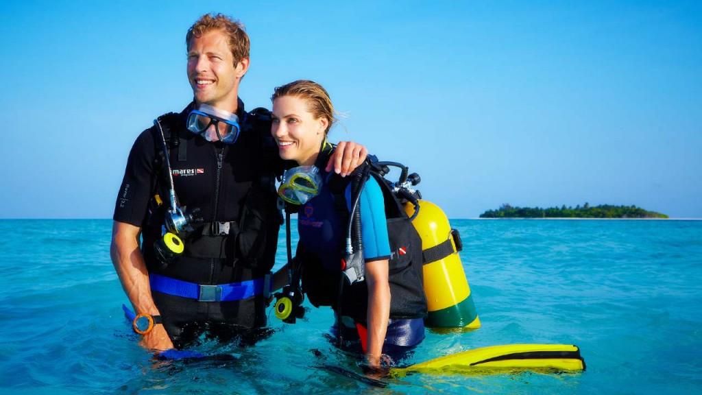 Scuba-Diving-Komandoo-Maldives