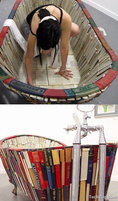bath-book