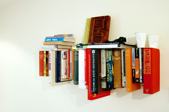 bookbookshelf-ed02