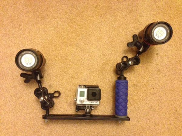 gopro-lights-setup