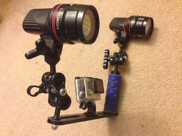 gopro-lights-setup2