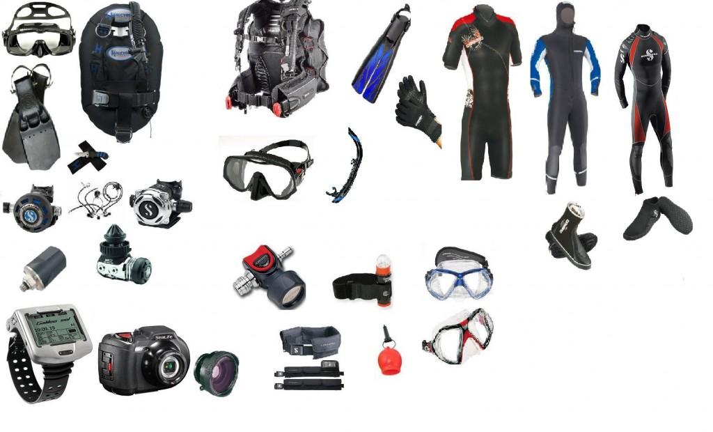 scuba-gear-1