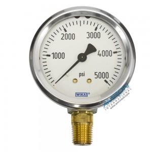 wika-pressure-gauge-711125205000-web-1