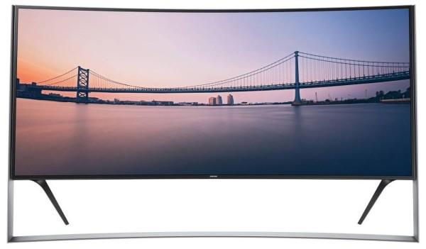 10-samyx-dorogix-televizorov_01-600x351