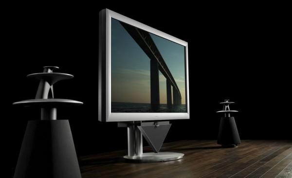 10-samyx-dorogix-televizorov_03-600x367