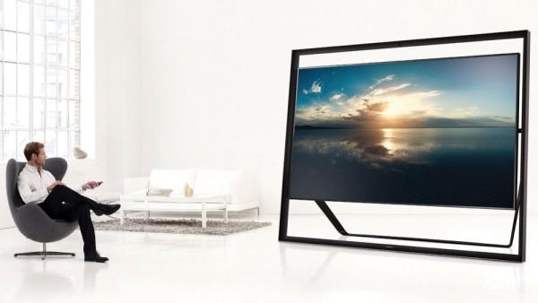 10-samyx-dorogix-televizorov_04-600x338