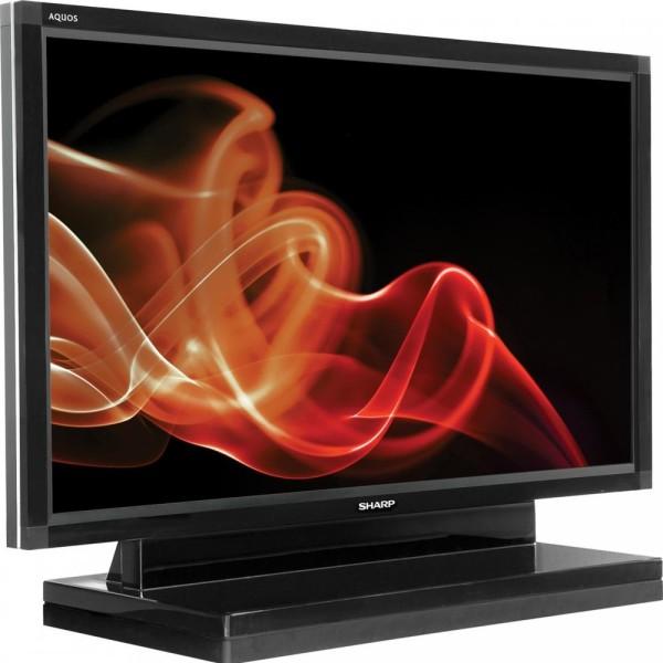 10-samyx-dorogix-televizorov_05-600x600
