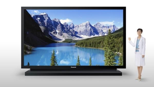 10-samyx-dorogix-televizorov_06-600x338