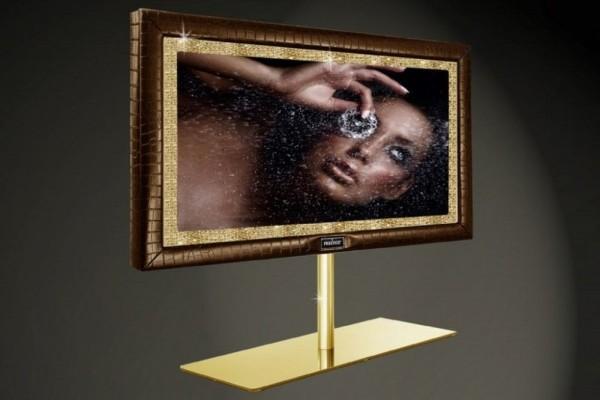 10-samyx-dorogix-televizorov_08-600x400