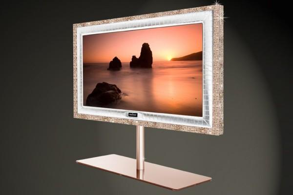10-samyx-dorogix-televizorov_10-600x400