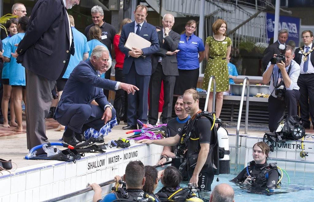 Prince-William-Wetsuit-Pictures
