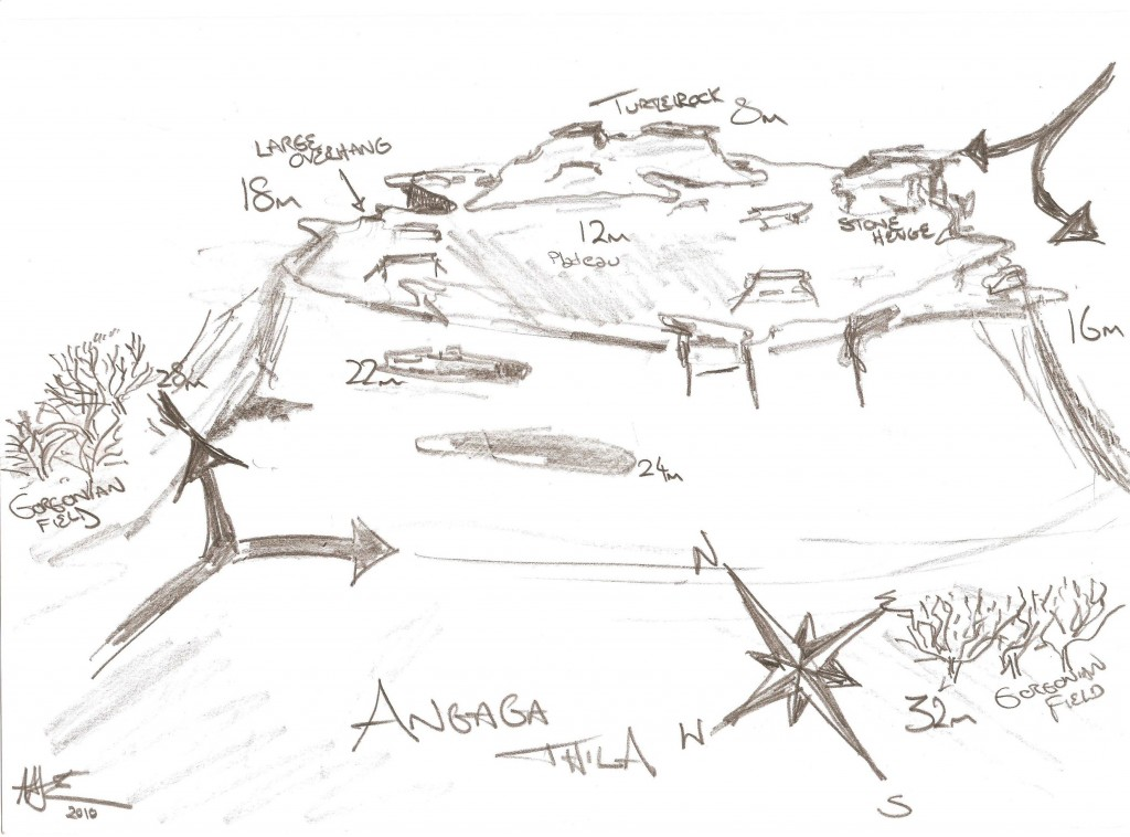 angaga-thiladrawing-001
