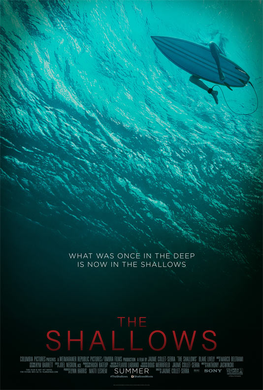 the-shallows-poster-20160319