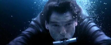 underwater-rebreather-100302267-orig