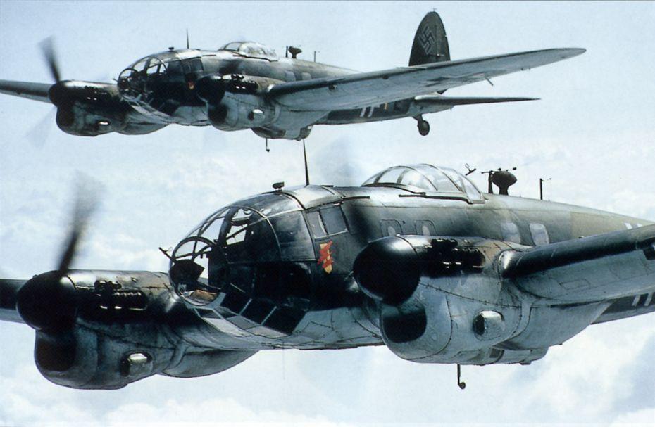 P130_two_HE-111s_in_flight.jpg.1cc8afc1bd1bf8b56771df42780a8a66