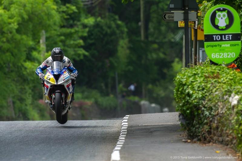 Senior-TT-Isle-of-Man-TT-Tony-Goldsmith-3163