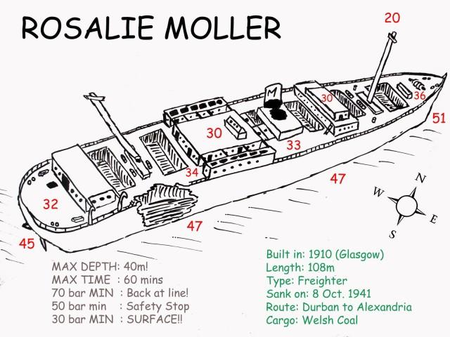 ds_rosallie_moller_map