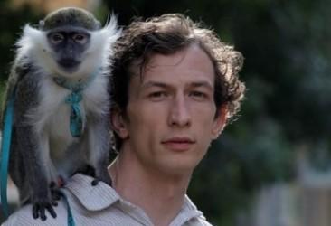 monkey-feat