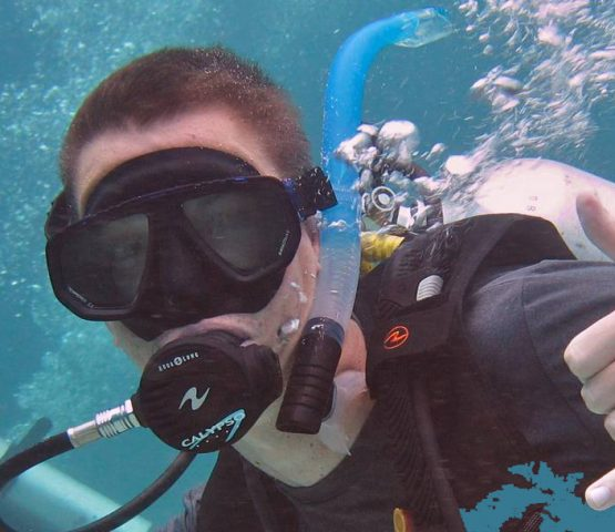 PADI-Advanced-Open-Water-Diver-course-with-Phuket-Dive-Tours