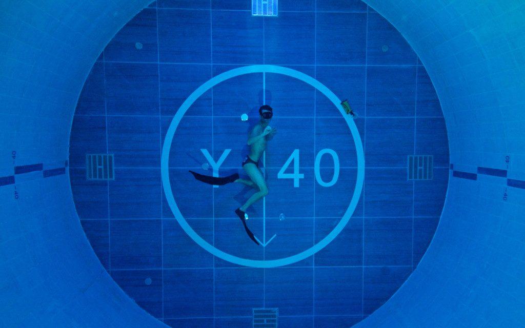 Y-40-The-Deep-Joy-The-worlds-deepest-pool-Fabio-Ferioli-2336_1500-1024x640