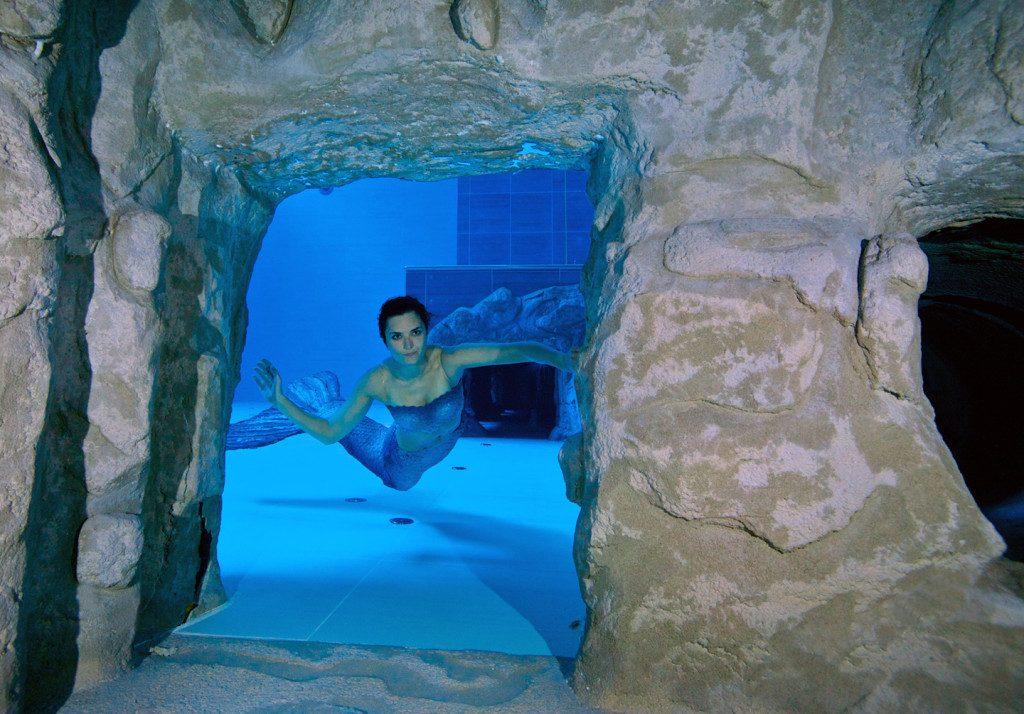Y-40-The-Deep-Joy-The-worlds-deepest-pool-Fabio-Ferioli-5639_1500-1024x714