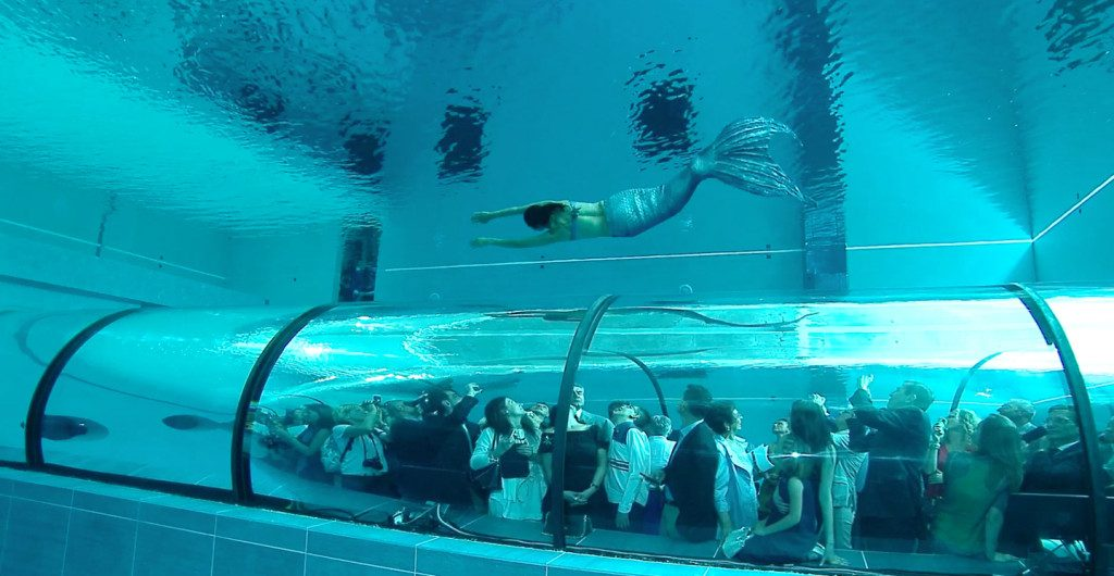 Y-40-The-Deep-Joy-The-worlds-deepest-pool-Fabio-Ferioli-Sirena_1500-1024x530