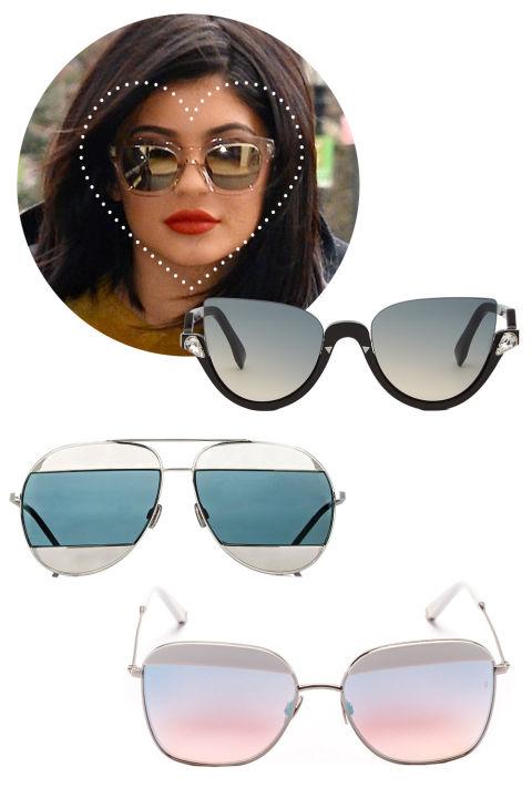elle_sunglassesfaceshape_heart_1