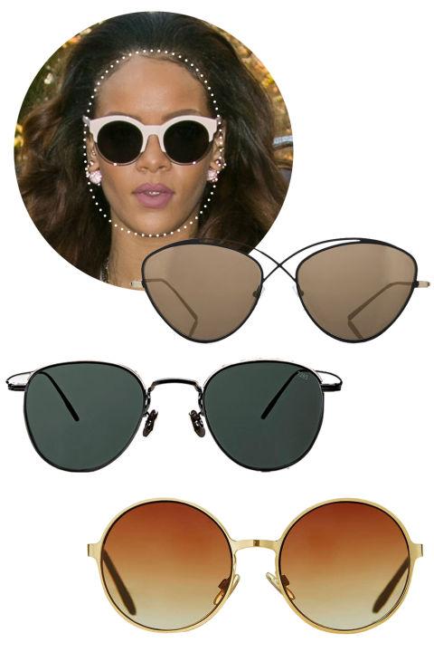 elle_sunglassesfaceshape_oval_1