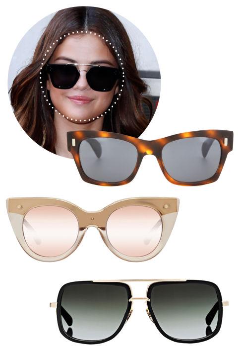 elle_sunglassesfaceshape_round_1