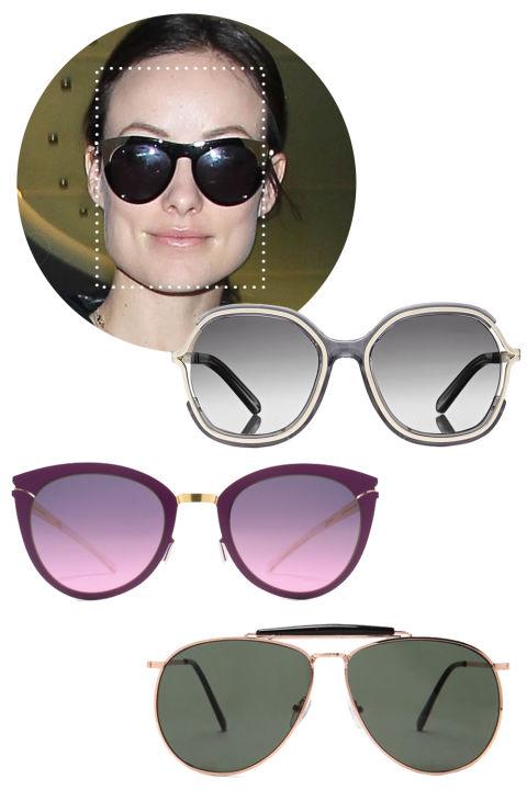 elle_sunglassesfaceshape_square_1