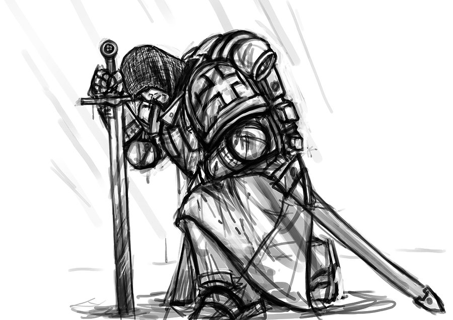 Knight-Kneeling-with-Sword-for-Prayer1_1