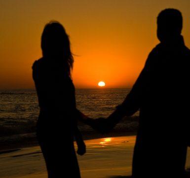 Love-Girl-Boy-Couple-Beach-Romantic-Sunset-6