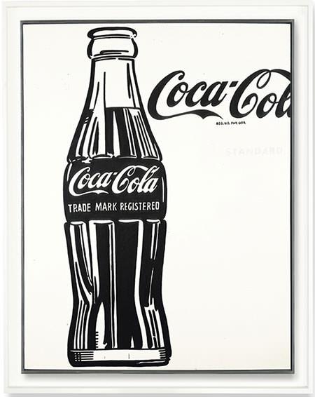 coca-cola-3-1962-andy-warhol