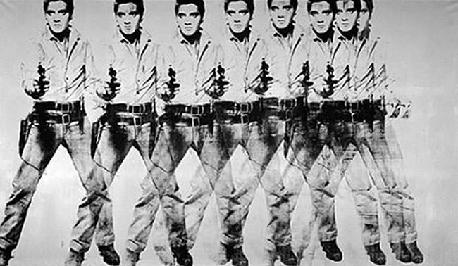 eight-elvises-1963-andy-warhol