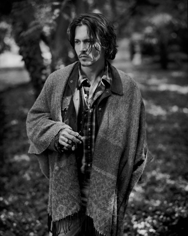 johnny-depp-by-mark-seliger-600x754
