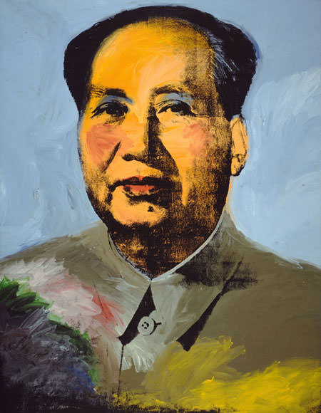 mao-1973-andy-warhol