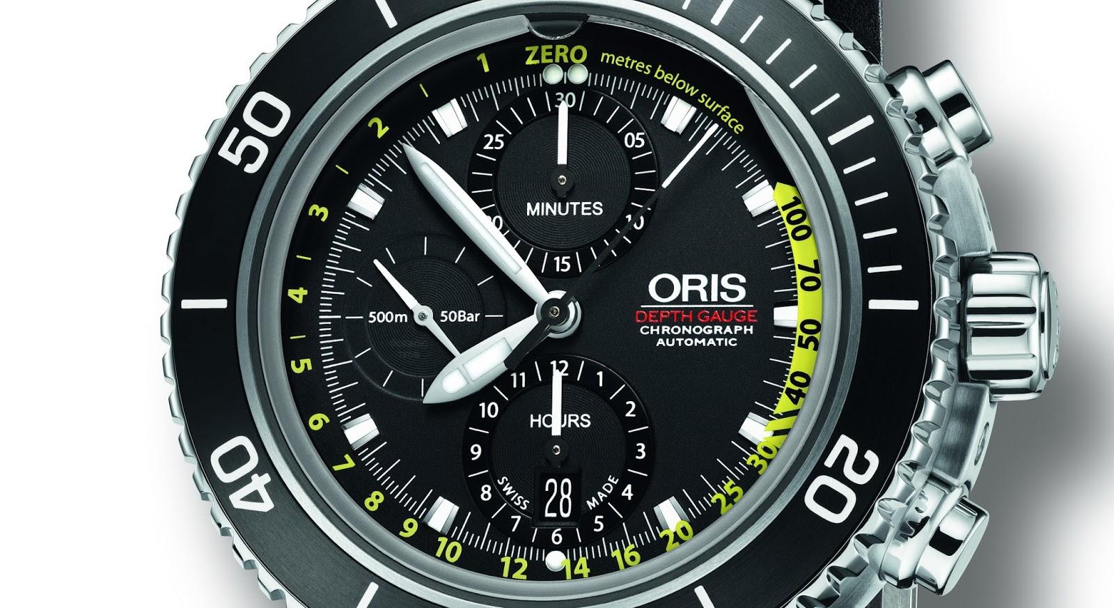 oris-aquis-depth-gauge-chrono-02