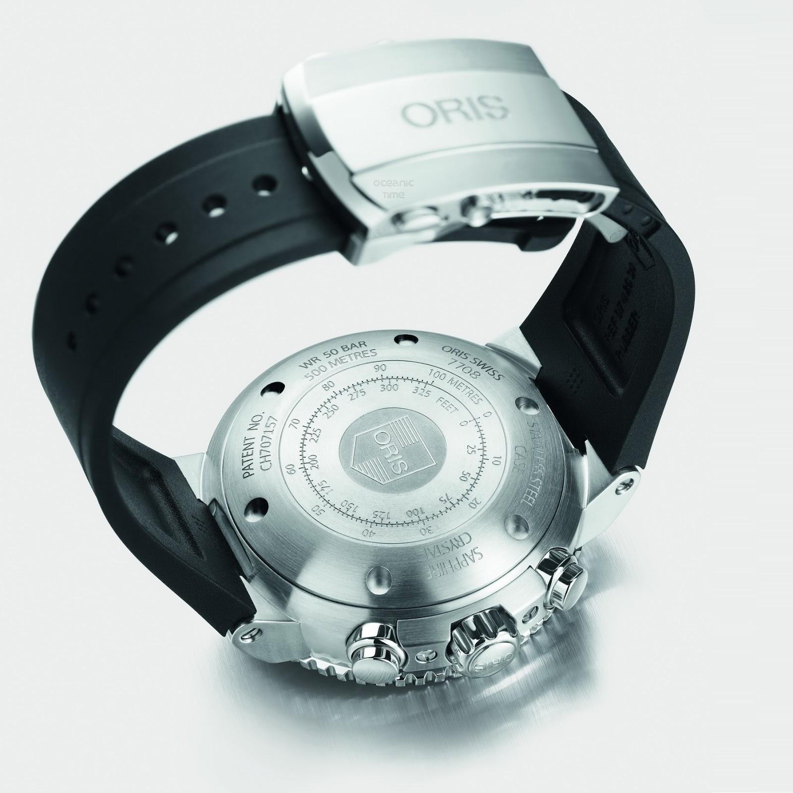 oris-aquis-depth-gauge-chrono-05