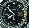 oris-aquis-depth-gauge-chronofeat