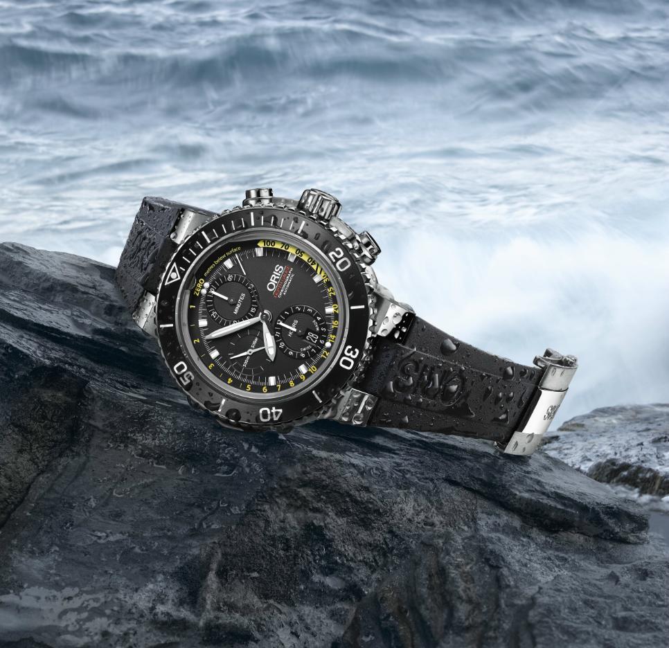 oris-aquis-depth-gauge-chronograph-1